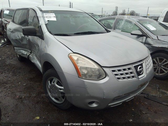 JN8AS58T38W304513-2008-nissan-rogue