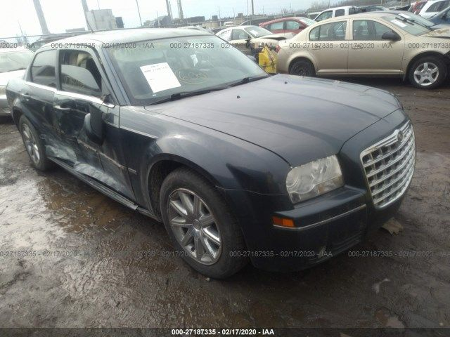 2C3LA53G08H292180-2008-chrysler-300