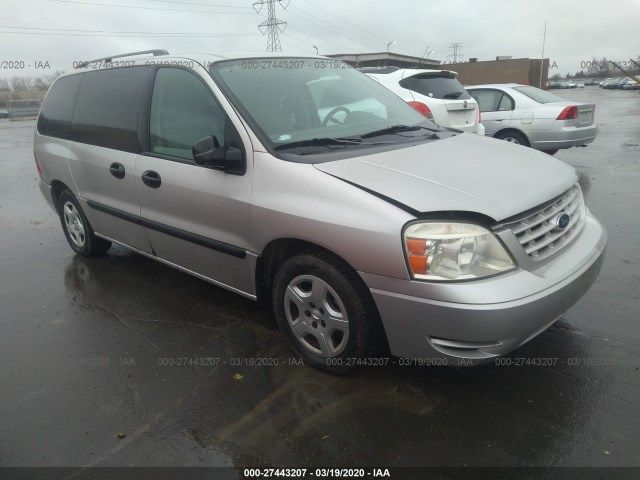 2FMZA51694BA82587-2004-ford-freestar
