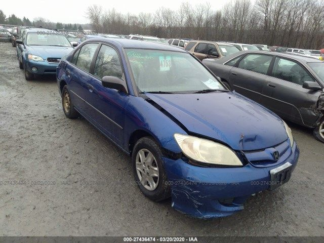 1HGES16364L012845-2004-honda-civic