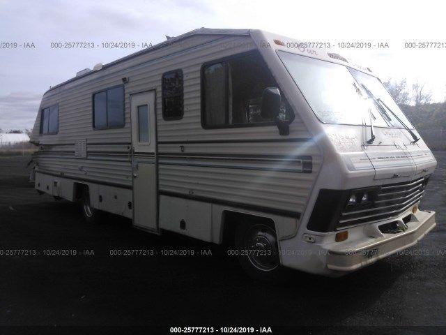 1GBKP37N2L3305093-1990-chevrolet-p30