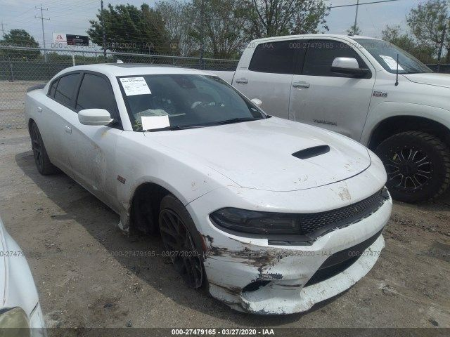 2C3CDXGJ8GH301926-2016-dodge-charger
