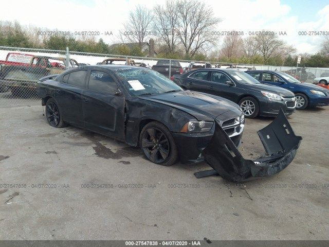 2C3CDXCT7DH521058-2013-dodge-charger