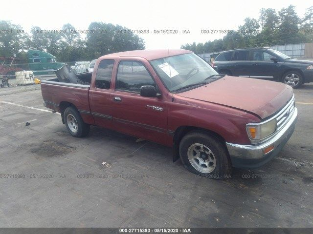JT4TN12D9T0020773-1996-toyota-t100