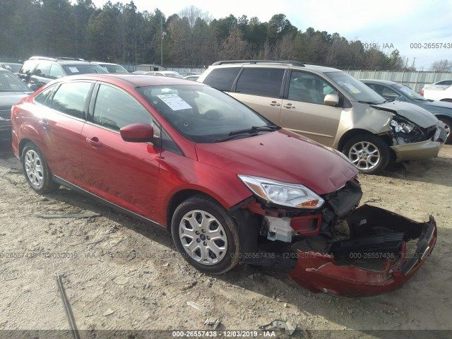 1FAHP3F23CL125768-2012-ford-focus