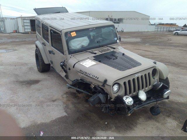 1C4HJWFG0HL706600-2017-jeep-wrangler-unlimite
