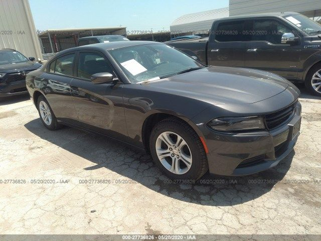 2C3CDXBGXKH727895-2019-dodge-charger