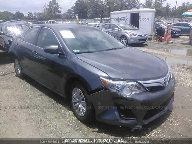 4T4BF1FK5DR324177-2013-toyota-camry