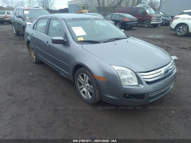 3FAFP08176R202240-2006-ford-fusion