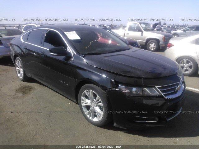 2G1125S32F9199143-2015-chevrolet-impala
