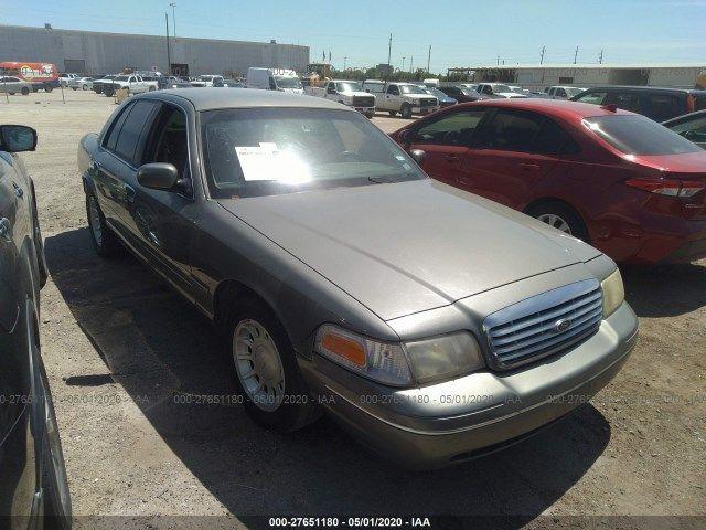2FAFP74W52X158583-2002-ford-crown-victoria