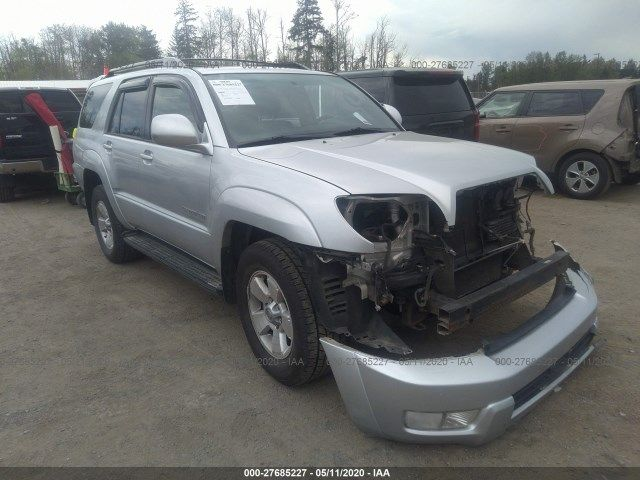JTEBT17R350057127-2005-toyota-4runner