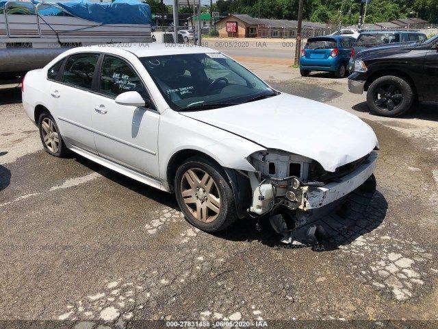 2G1WG5E39D1155137-2013-chevrolet-impala