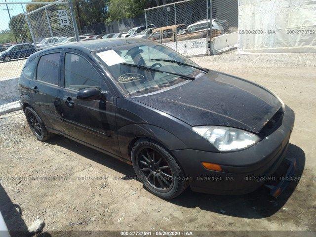 3FAHP375X3R153044-2003-ford-focus