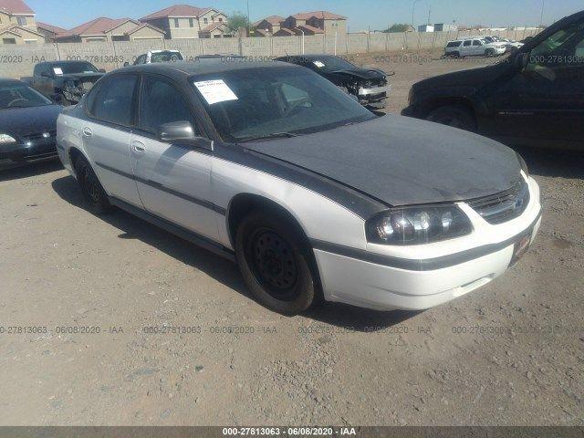 2G1WF52E119176926-2001-chevrolet-impala