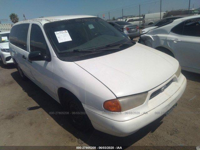 2FMDA51U8WBB81266-1998-ford-windstar
