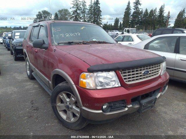 1FMZU84W83UB84296-2003-ford-explorer