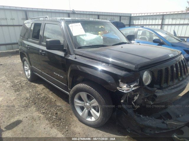 1C4NJRFB7HD175530-2017-jeep-patriot