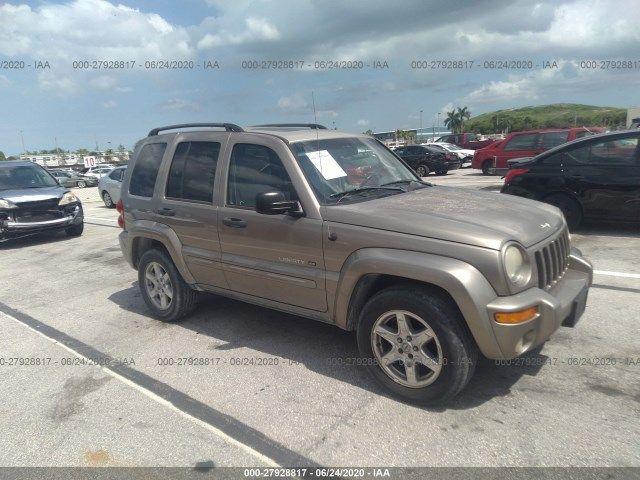 1J8GL58K03W668464-2003-jeep-liberty