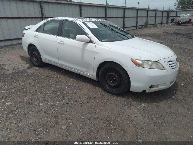 4T4BE46K78R039779-2008-toyota-camry