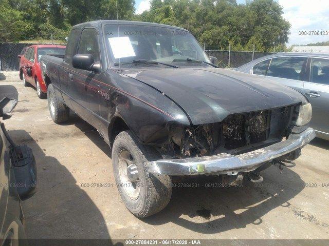 1FTZR45E75PA01704-2005-ford-ranger