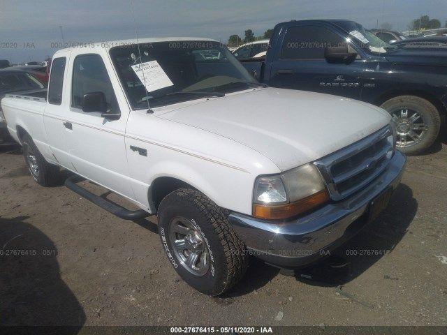 1FTYR14V6YTA33423-2000-ford-ranger