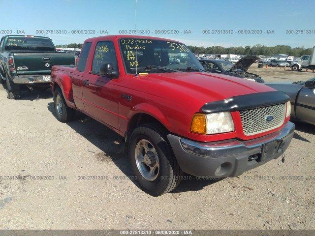 1FTZR45E62PA63364-2002-ford-ranger