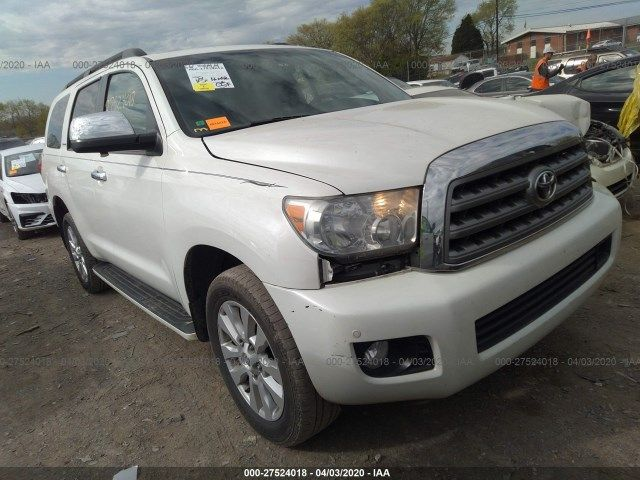 5TDDW5G14AS036249-2010-toyota-sequoia