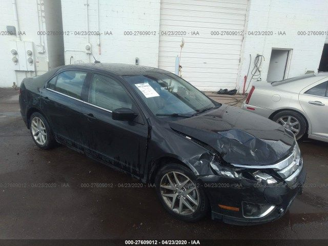 3FAHP0CG4CR239343-2012-ford-fusion