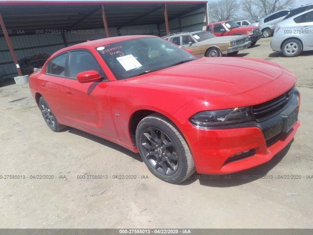 2C3CDXJG8JH126629-2018-dodge-charger