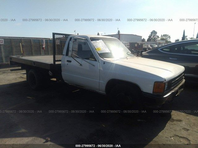 JT5RN55T8H7019869-1987-toyota-pickup