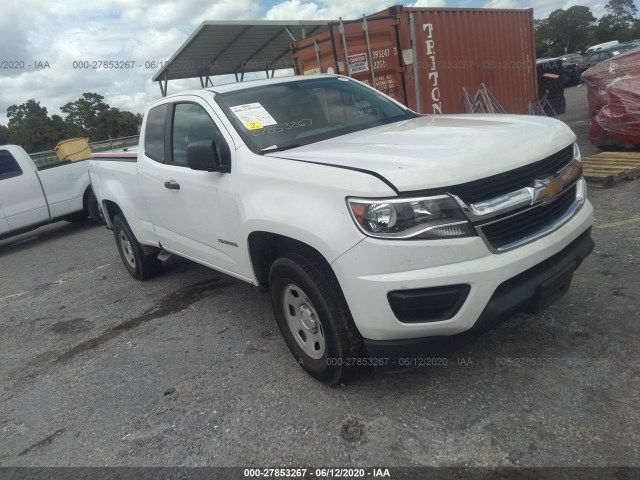 1GCHSBEA3G1232848-2016-chevrolet-colorado