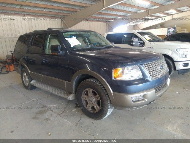 1FMFU18L14LB15029-2004-ford-expedition