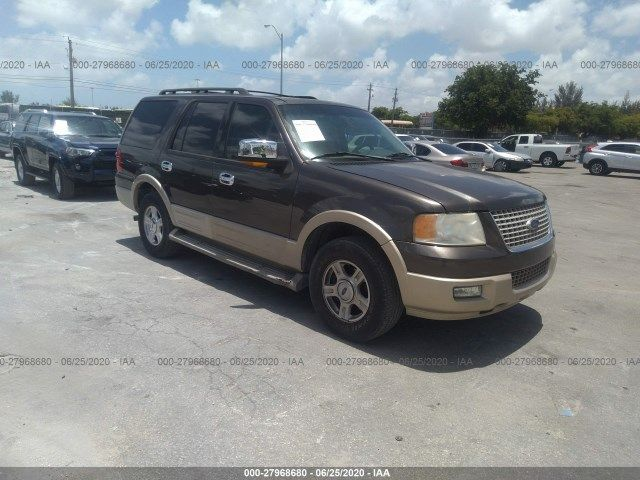 1FMFU17575LB03620-2005-ford-expedition