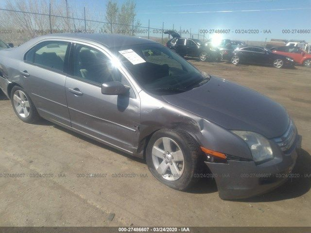 3FAHP07187R183600-2007-ford-fusion