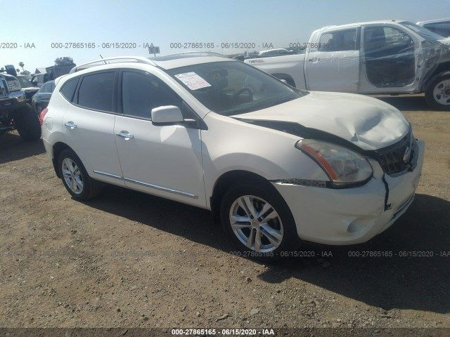 JN8AS5MT9DW001316-2013-nissan-rogue-0
