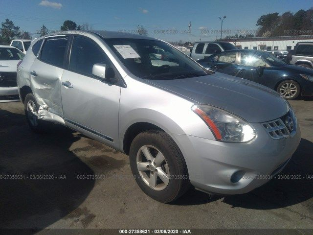 JN8AS5MT0DW544635-2013-nissan-rogue-0