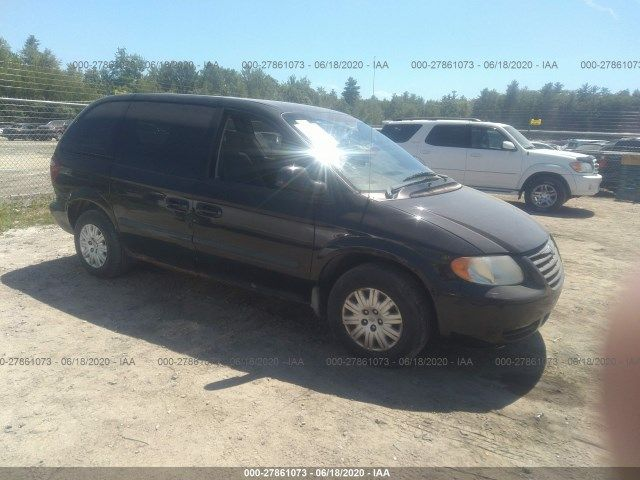 1C4GP45R35B361128-2005-chrysler-town-and-country