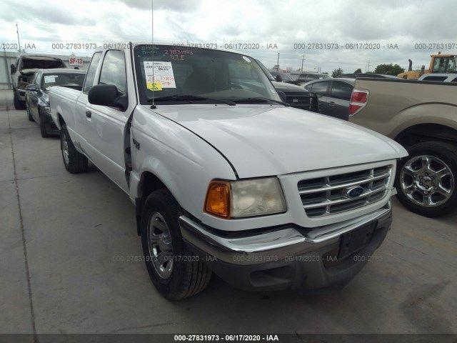 1FTYR14V83PA47244-2003-ford-ranger