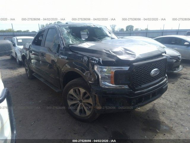 1FTEW1CP7KKF09822-2019-ford-f-150