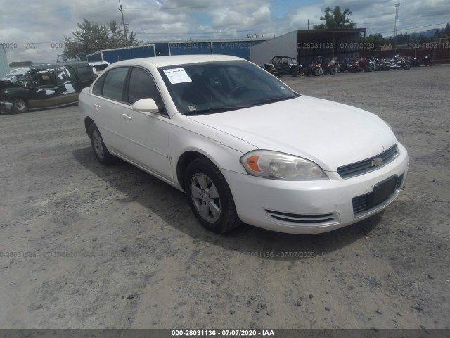 2G1WT58K069330832-2006-chevrolet-impala