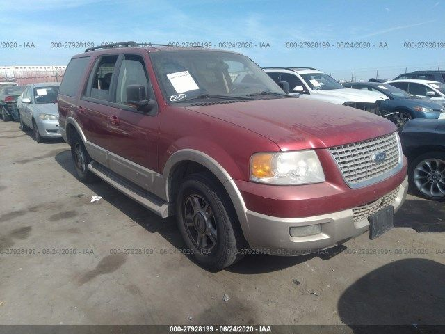 1FMFU175X5LA44823-2005-ford-expedition