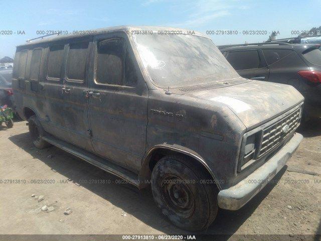 1FDDE14FXFHA10872-1985-ford-econoline