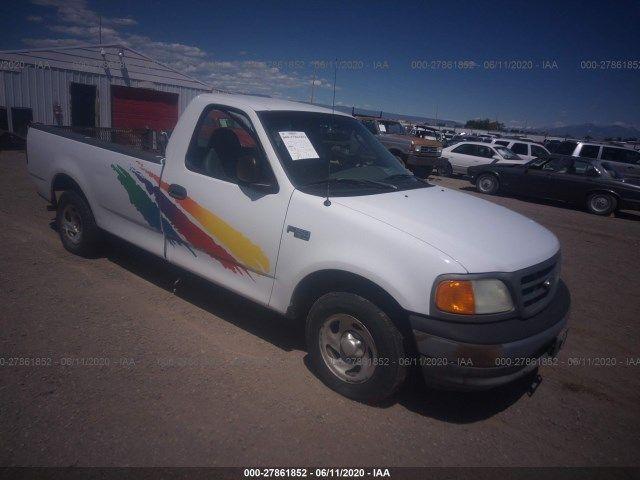 2FTRF17284CA26895-2004-ford-f-150