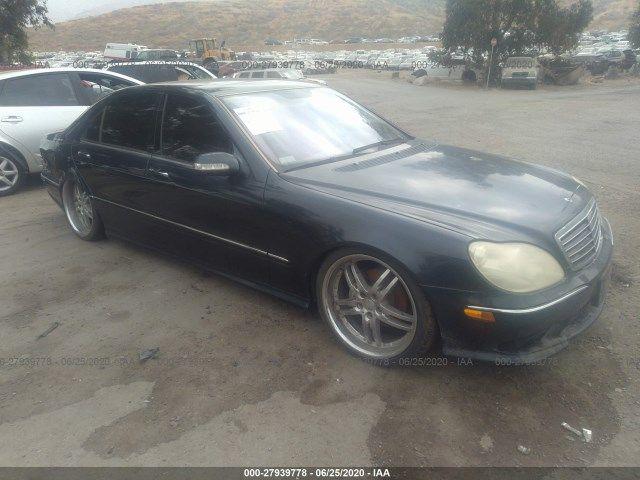 WDBNG70J94A433382-2004-mercedes-benz-s