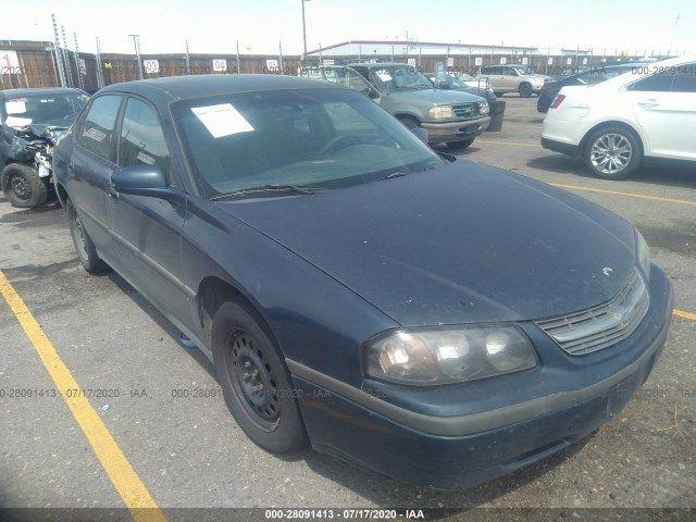 2G1WF52K149354960-2004-chevrolet-impala