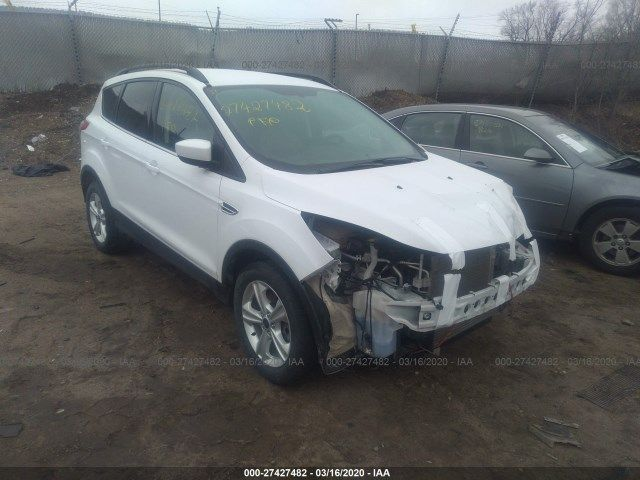1FMCU9GX3EUD38304-2014-ford-escape