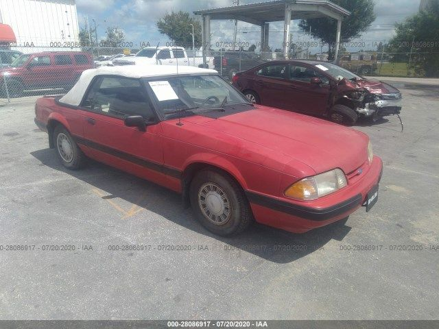 1FABP44A1KF147559-1989-ford-mustang