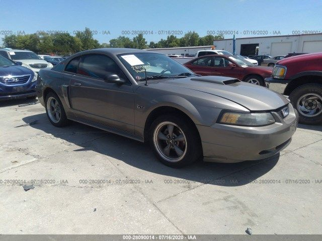 1FAFP42X42F236115-2002-ford-mustang