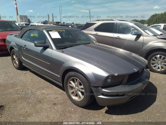1ZVFT84N575280904-2007-ford-mustang